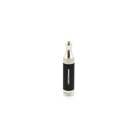Clearomiseur EVOD 2